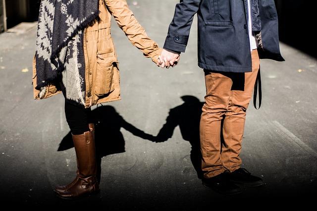 bienes privatios herencia matrimonio sin hijos